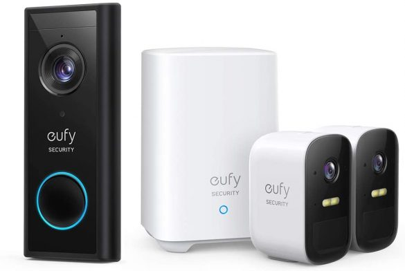 Video Doorbell That Offers Local Network Storage, Video Doorbell That Offers Local Network Storage, Best Smart Locks For Home Security