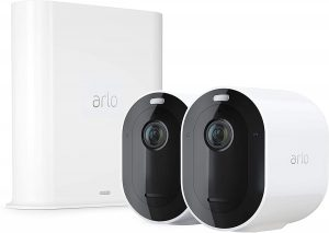 Verizon Home Security System – Review 2021, Best Smart Locks For Home Security
